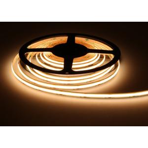 LED pásy / profily / zdroje